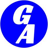 Gary's Automotive logo
